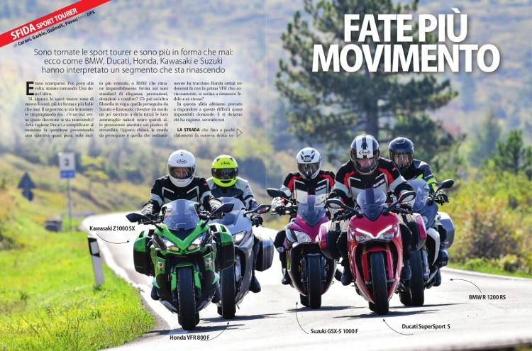 MotoGp - Vinales sorridente in Malesia:
